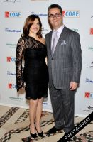 Children of Armenia Fund 11th Annual Holiday Gala #125