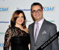 Children of Armenia Fund 11th Annual Holiday Gala #126
