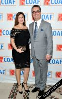 COAF 12th Annual Holiday Gala #291