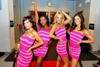 DBJ 2nd Annual Benefit Fashion Show Event #34