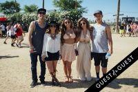 Coachella Festival 2015 Weekend 2 Day 1 #43