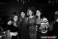 Project Sunshine's 4th Annual Young Leadership Holiday Party #15
