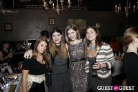 Project Sunshine's 4th Annual Young Leadership Holiday Party #14
