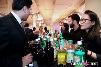 AIF Gala 2012 #73