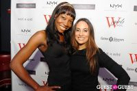 The 2nd Annual WGIRLSNYC Ties & Tiaras #162