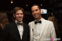STK Oscar Viewing Dinner Party #13