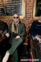 Bodega de la Haba:Presents Brunch with Artists Micah, Mimi Lipson, Jack Brown, Vocalist Suzy Mae #88