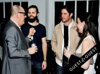 Dom Vetro NYC Launch Party Hosted by Ernest Alexander #57