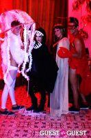 Palihouse Masquerade Ball #41