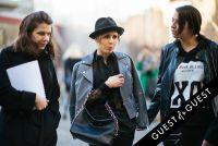 London Fashion Week Pt 3 #15
