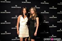 Roger Dubuis Launches La Monégasque Collection - Monaco Gambling Night #136