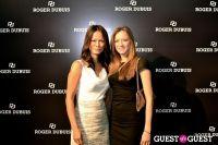 Roger Dubuis Launches La Monégasque Collection - Monaco Gambling Night #137