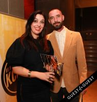 Barak Ballet Presents Triple Bill 2015 at The Broad Stage #42