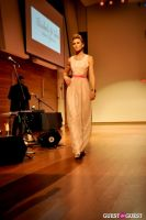 Nora Sommerkamp LLS Gala #32