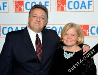 COAF 12th Annual Holiday Gala #275