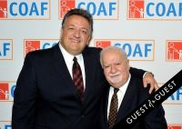 COAF 12th Annual Holiday Gala #277