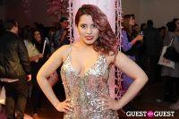 PromGirl 2013 Fashion Show Extravaganza #385