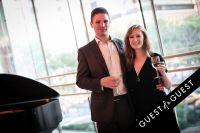 The Juilliard Club Spring Benefit #21