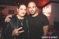 Baoli-Vita Presents Gareth Pugh Dinner at Art Basel Miami #2