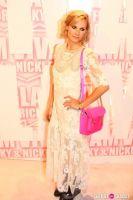MAC Viva Glam Launch with Nicki Minaj and Ricky Martin #98