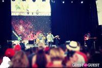 Coachella Weekend One Festival & Atmosphere #33