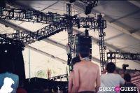 Coachella Weekend One Festival & Atmosphere #32