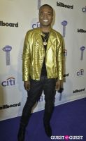Citi And Bud Light Platinum Present The Second Annual Billboard After Party #10
