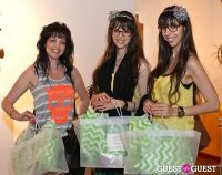 Brave Chick B.E.A.M. Award Fashion and Beauty Brunch #102