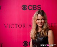 2010 Victoria's Secret Fashion Show Pink Carpet Arrivals #5