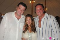 Hamptons Magazine Clambake #28