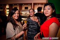 Molton Brown: Fashion Night Out #68