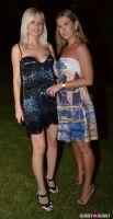 Lana Smith Hosts Bday Party for Polina Proshkina #71