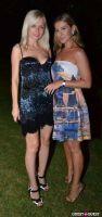 Lana Smith Hosts Bday Party for Polina Proshkina #72