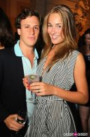 The MET's Young Members Party 2010 #80