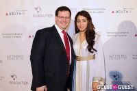 Resolve 2013 - The Resolution Project's Annual Gala #326