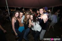 Escape to New York Music Festival DAY 2 #56