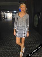 Aussie Street Style March 2015 #8