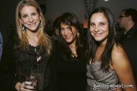 Olivia Magowan, Eden Hammond, Arielle Haves