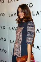 Grand Opening of Lavo NYC #164