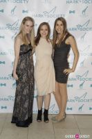 The Hark Society's 2nd Annual Emerald Tie Gala #158