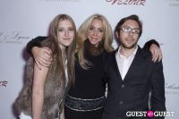 Anna Rothschild's Holiday Party @ Velour #109