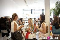 Gryson Tribeca Handbag Collection - Scoop NY #145