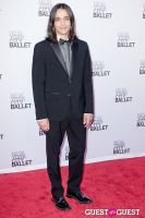 New York City Ballet's Fall Gala #97