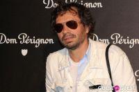 Dom Perignon & Jeff Koons Launch Party #12