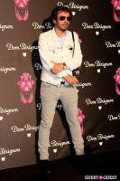Dom Perignon & Jeff Koons Launch Party #13