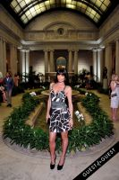 Frick Collection Flaming June 2015 Spring Garden Party #30