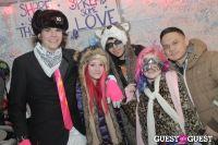 Snowglobe Music Festival day three #81