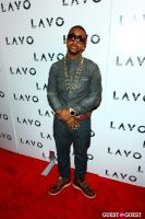 Grand Opening of Lavo NYC #94