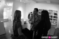 Brad Elterman Book Release and Signing #8