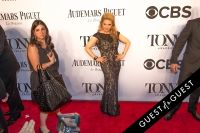 The Tony Awards 2014 #147